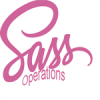 Operations in SASS