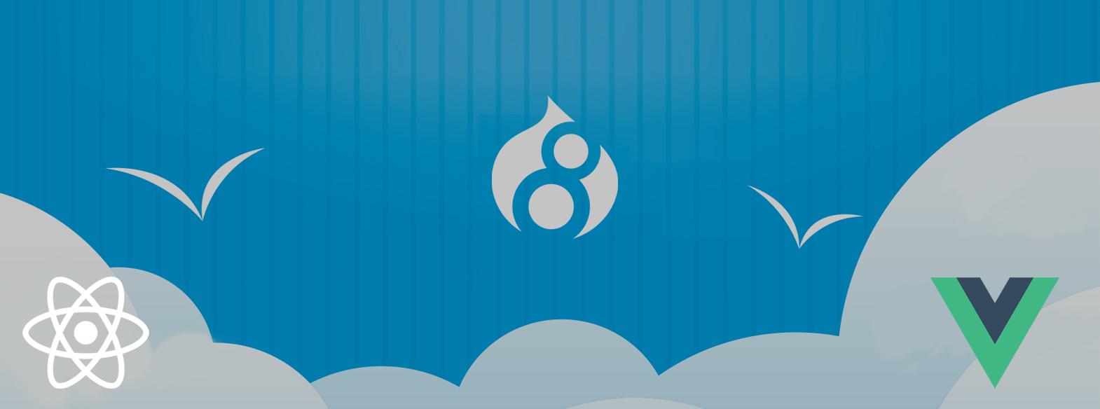 Douce Infotech Private Limited | Drupal, Drupal 7, Drupal 8